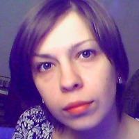 Дарья Дементьева