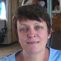 Виктория Максимчук