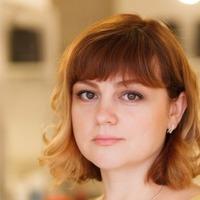 Ника Шевченко