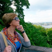 Ванда Белокрылова