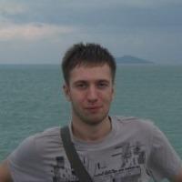 Евдоким Соболев
