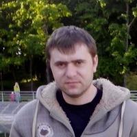 Дементий Носов