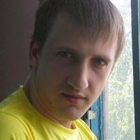 Борислав Григорьев