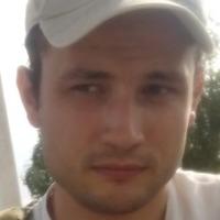 Иосиф Жуков