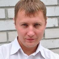 Емельян Логинов